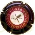 Placa de Cava - Agustí Torelló Mata / V-0267