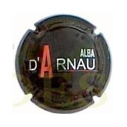 Alba d'Arnau / V-15452