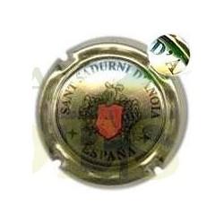 Arvicaretey / V-4205