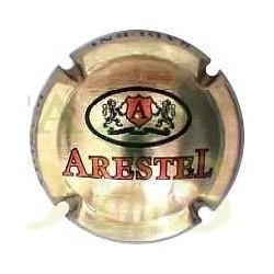 Arestel / X-095217