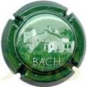 Bach / V-5641