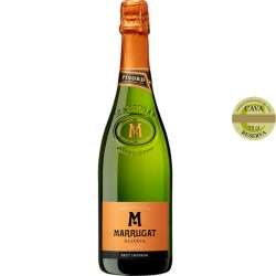 Marrugat Brut Imperial