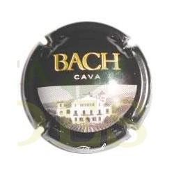 Bach / V-12548