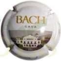 Bach / V-12549