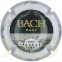 Bach / V-12547