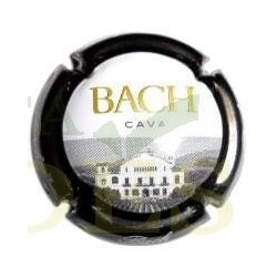 Bach / V-12550