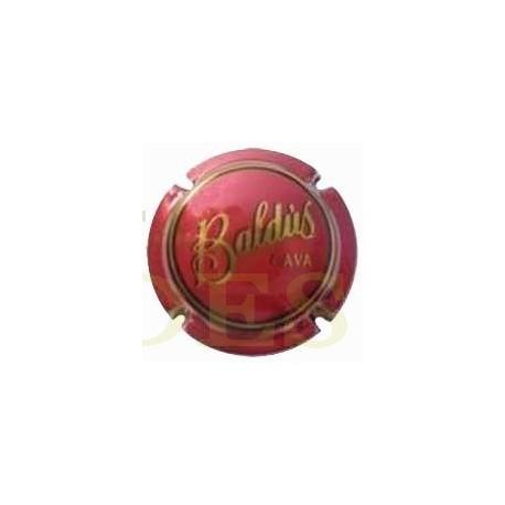 Baldús / V-3302