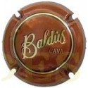 Baldús / V-5643