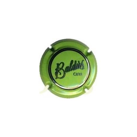 Baldús / V-10638