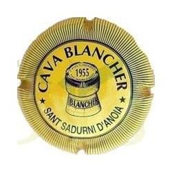 Blancher / V-0282